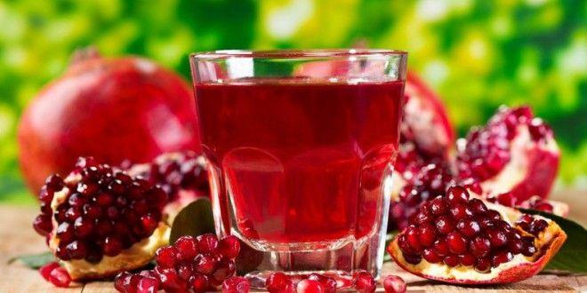 Empat Minuman Menyehatkan Jantung http://bit.ly/1hSBhKz