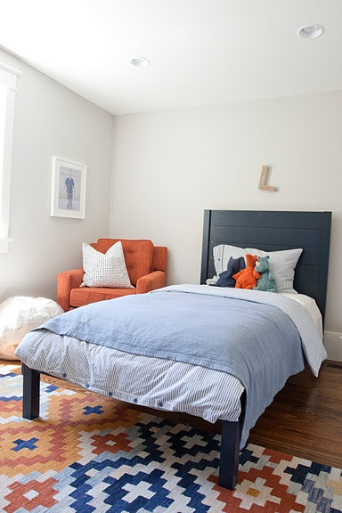 41 best Orange Navy images on Pinterest Bedrooms Live and