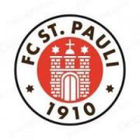 Bergedorf, St. Pauli, Fussball, regionale Tipps, Hamburg, Millerntor