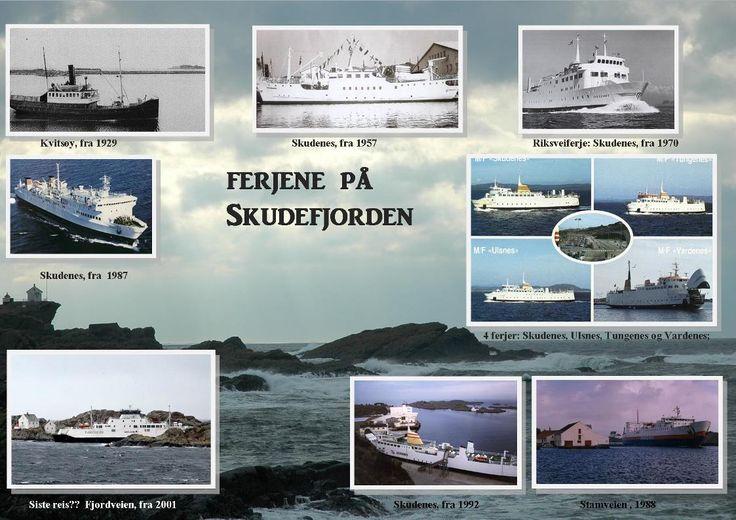 ferjene-pc3a5-skudefjorden-kopi1.jpg 1123 × 794 bildepunkter