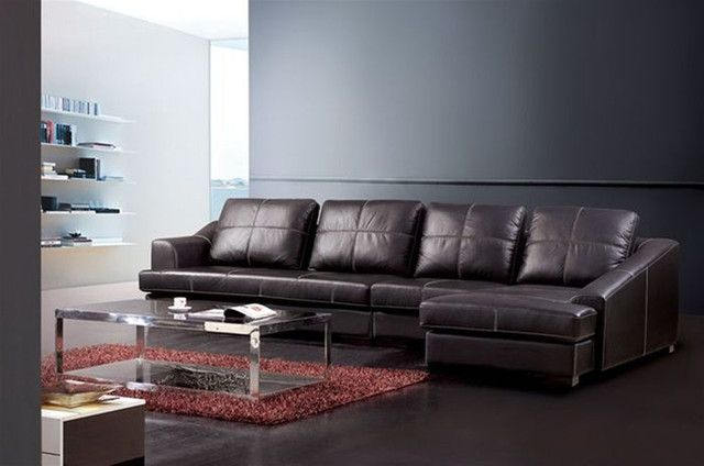 Genuine Leather Sofas On Sale Beauty With Affordability Genuine Leather Sofa Real Leather Sofas Sofa Sale