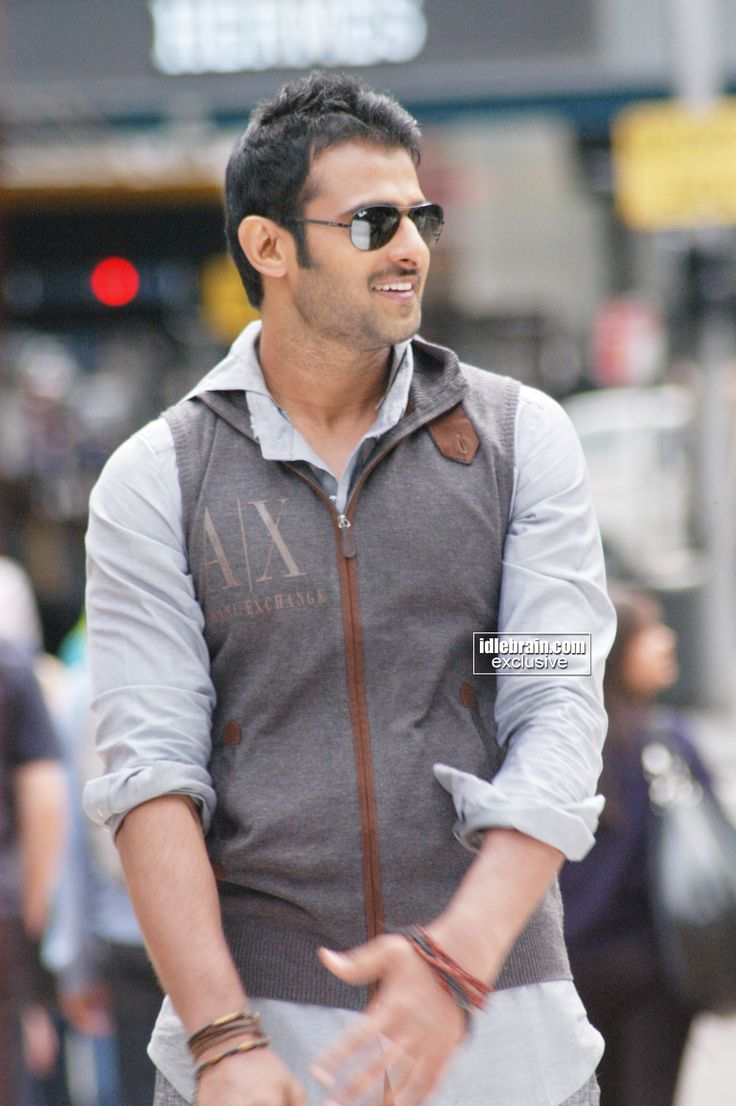 Prabhas Darling Raju Uppalapati Telugu South Indian Hero #PRABHAS #DARLING #Tamil  #TELUGU #Tollywood #India #MrPerfect