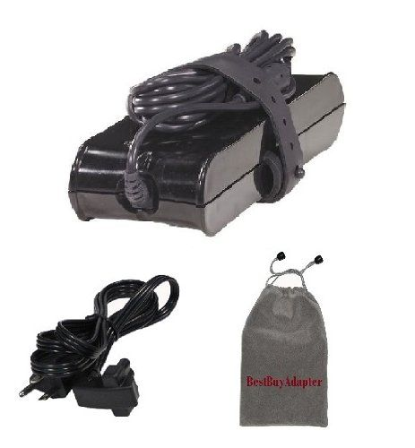 Replacement Dell 90W AC Power Adapter for Dell Vostro 1510,Vostro 1520,Vostro 1700,Vostro 1710,Vostro 1720,Vostro 2510,100% Compatible with PA-10 Family   see more at  http://laptopscart.com/product/replacement-dell-90w-ac-power-adapter-for-dell-vostro-1510vostro-1520vostro-1700vostro-1710vostro-1720vostro-2510100-compatible-with-pa-10-family/