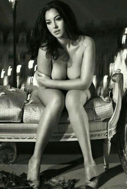 Horny hot naked sex gif