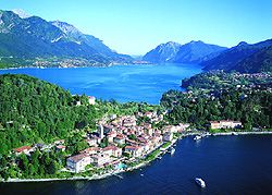 In Italy Online - trip itineraries