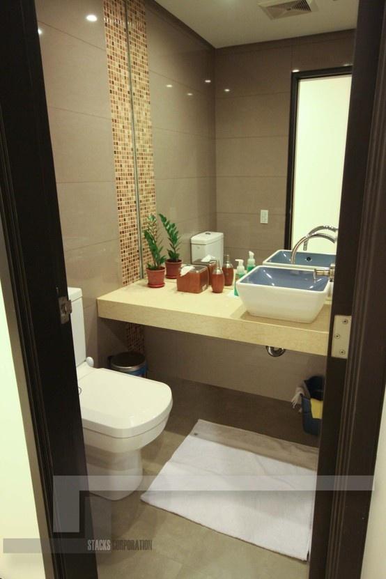 18 best interior design philippines images on pinterest for Bathroom interior design philippines