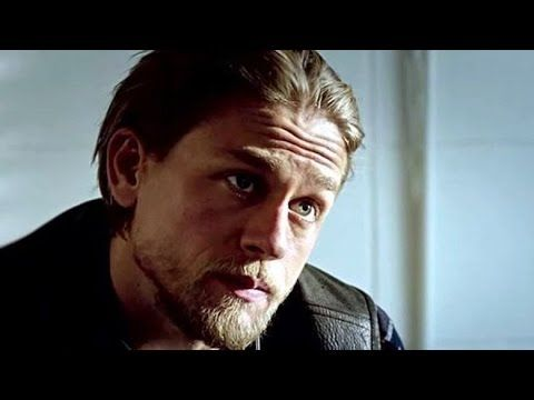 Sons of Anarchy Season 7 Episode 1 : Black Widower VISIT HERE: @ http://v.ht/UU1X FULL HD