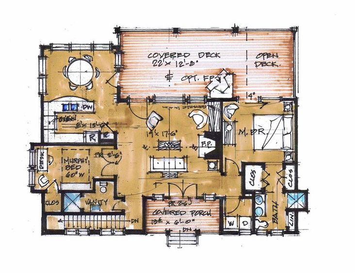 651 best images about floor plans on pinterest house for Kentucky dream homes floor plans