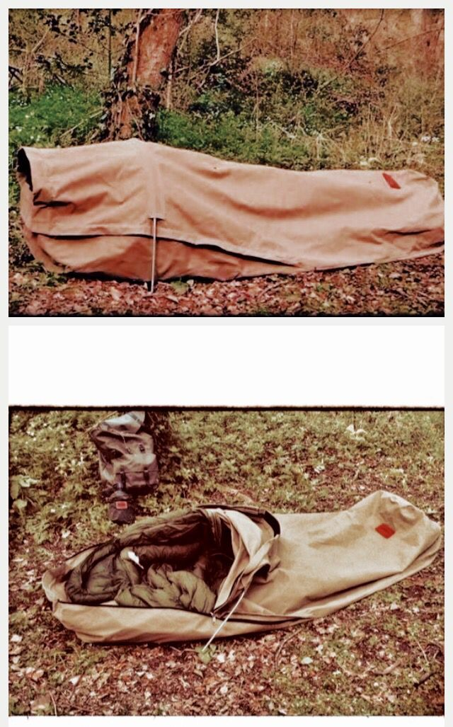 Wynnchester bed roll                                                                                                                                                                                 Más