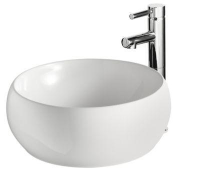Bathroom Sinks B And Q 59 best bathroom ideas images on pinterest | bathroom ideas