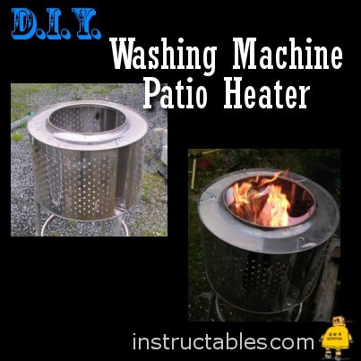 httpwwwmodularhomepartsandaccessoriescombackyardheatingoptionsphp has some information patio heaterpool heaterpatio ideasgarden - Patio Heating Ideas