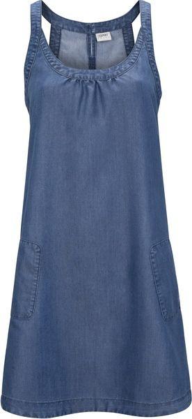 Dress, female Esprit - 4shopping v3.0