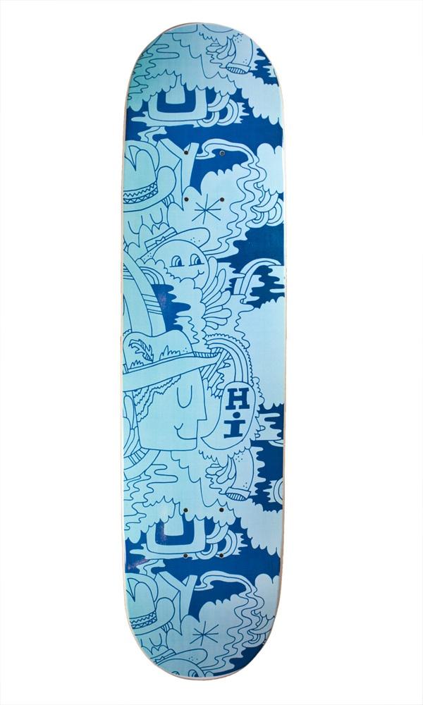 66 best design skateboard designs images on pinterest skateboard design skate decks and