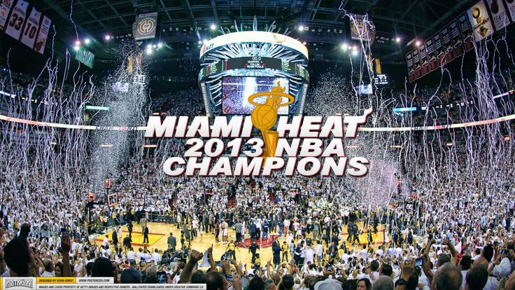 miami heat funny wallpaper related pictures file name miami heat 2013 hd wallpaper 03 download. Black Bedroom Furniture Sets. Home Design Ideas