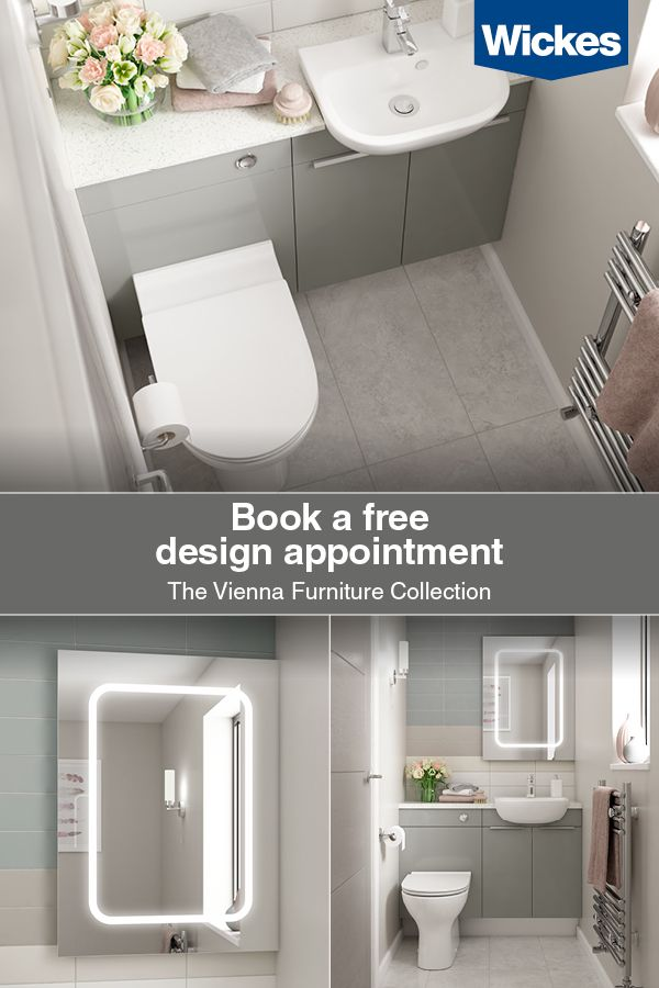 Book Your Free Design Appointment Today We Re Here To Help Create Your Dream Space From Inspiration Bathroom Showrooms Luxurious Bedrooms Downstairs Bathroom