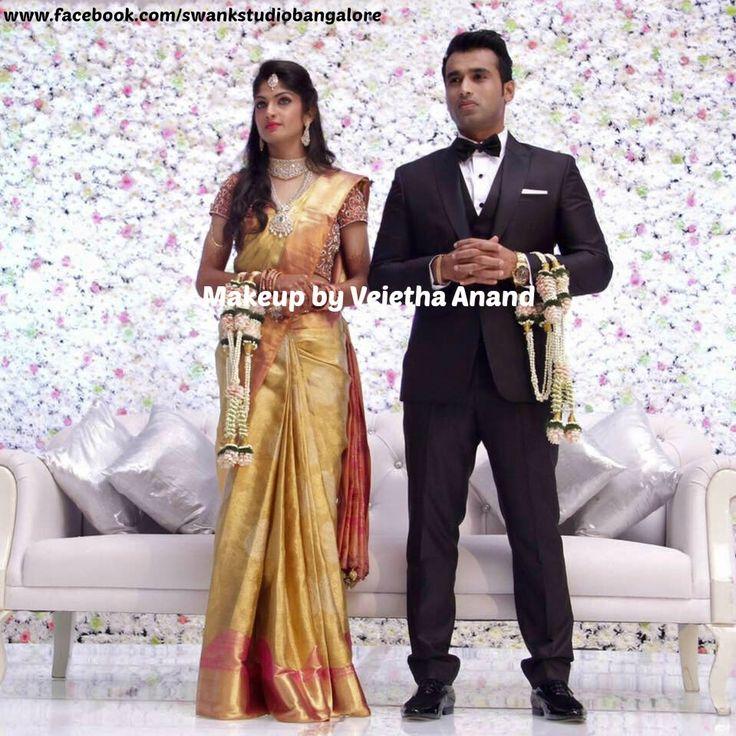 Dorchester WI Hindu Single Men