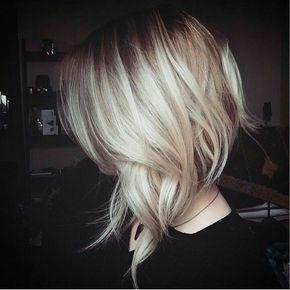 Que cabelo é esse?  @meucabelocurto