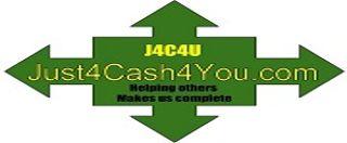 Just4Cash4You.com