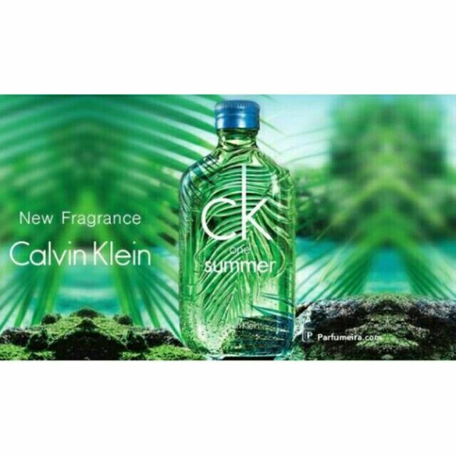 100ml sale 1599 บาทค่ะ Line id:perfumelovershop