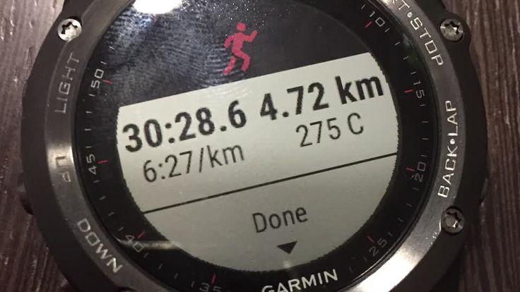 Week 2 (english version below) Week 2 41 semanas/287 dias para o Ironman Áustria 2016 Faltam 2 semanas para terminar a licença de maternidade e regressar ao escritório, por isso ainda não consigo ...
