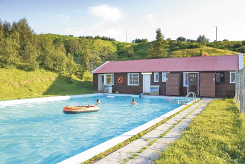 A borganestastic day handpicked iceland play west - Outdoor swimming pools north west ...