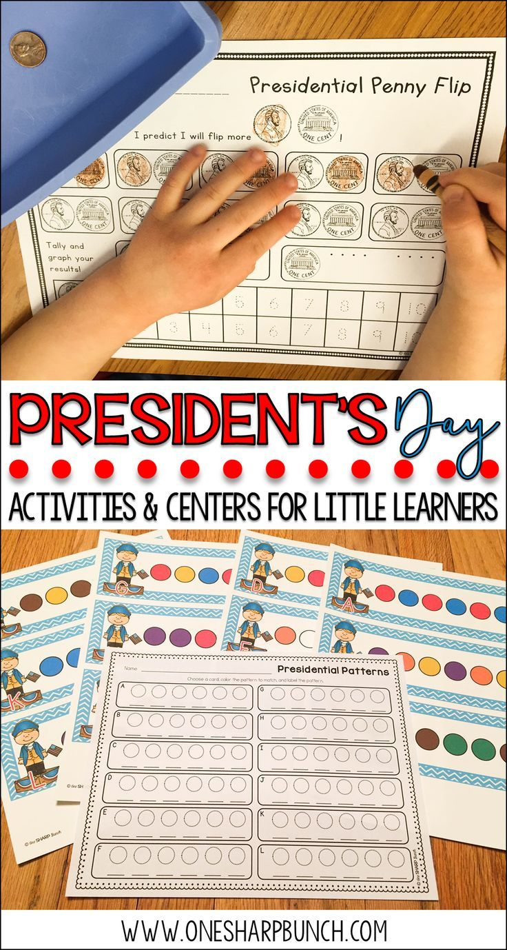 Best PresidentS Day  VeteranS Day Images On