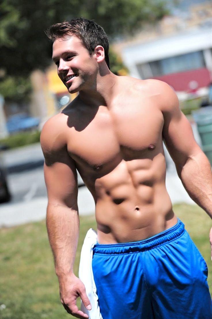 why gay guys like bareback