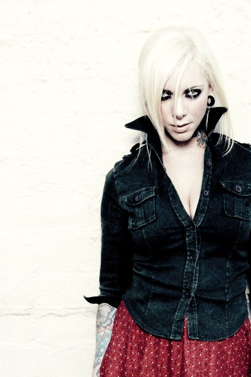 62 best images about maria brink on pinterest barbie - Maria brink pics ...