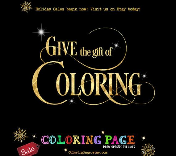 Instant Download Printable Coloring Pages BLACK FRIDAY SALE Bible Verse Coloring Page Mandala Coloring Page Printable Adult Coloring Book