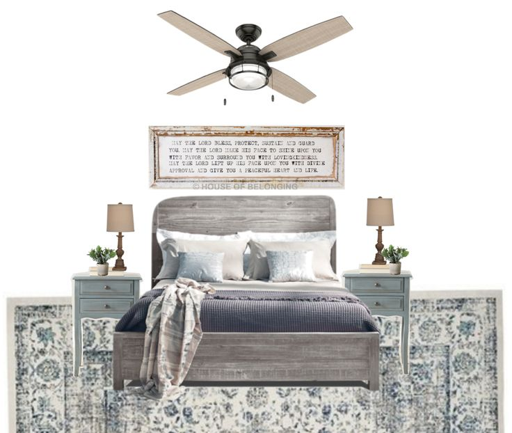 Guest Bedroom White And Gray: 128 Best Images About 50 Shades Of Grey On Pinterest