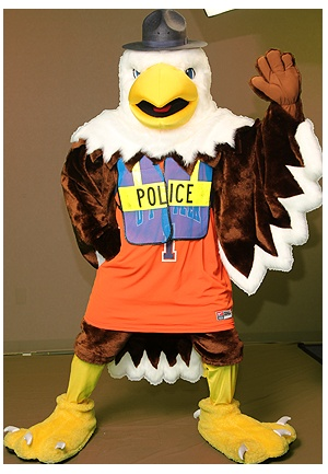 Swoop supports the UT Tyler Police Department in keeping our campus safe for all.: Police Department, Tyler Police, Ut Tyler, Swoop Support, Campus Safe, Mission Statement, Law Enforcement, Department Include