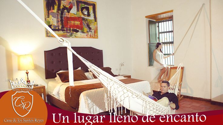 A heritage gem that houses a beautiful hotel located in the historic center of Valledupar, Colombia. Boutique Hotel, small luxury Hotel in Valledupar   Boutique Hotel, small luxury Hotel, hotel in valledupar, valledupar hotel, boutique hotel valledupar, Valledupar hotels