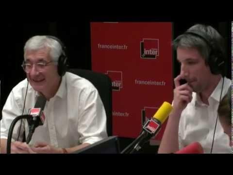 """Perquisition à l'Assemblée Nationale - Le Moment Meurice -  Guillaume Meurice se définit comme un """"humoriste d'investigation"""" et sait mieux que personne faire tomber les masques."""