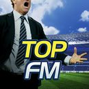 Download Top Soccer Manager V1.15.5:   Cool enough game. Updating information, statistics, and results of games takes obscenely too long at times. It leads to a situation where you're only able to perform certain actions because of inaccurate information. You shouldn't have to spend coins on auction players when your...  #Apps #androidgame #GamegouLimited  #Adventure http://apkbot.com/apps/top-soccer-manager-v1-15-5.html