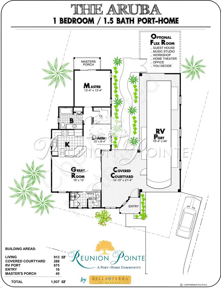 Casita Rv Floor Plans 28 Images Independence 17 Casita