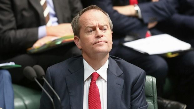 June 18, 2015 Opposition Leader Bill Shorten during question time on Wednesday. His right-wing faction has lost control of Labor's national conference for the first time since 1979. Opposition Lea... http://winstonclose.me/2015/06/18/labor-powerbrokers-lose-control-with-reform-back-on-the-agenda-written-by-ben-schneiders-and-royce-millar/