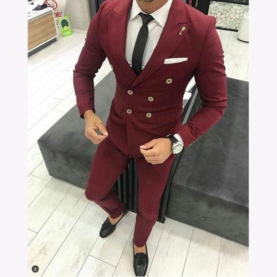 Pin On Fashion Suits For Men