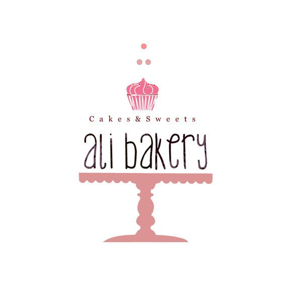 Bread Bakery Logos www.pixshark.com - Images Galleries ...