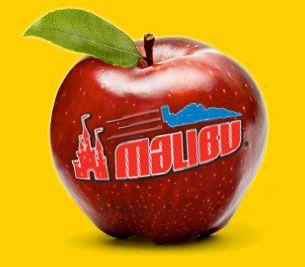 Malibu Grand Prix San Antonio - Promotions and Specials
