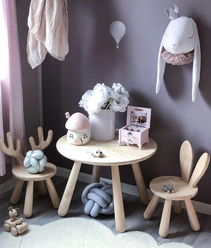 A sweet space with our little belle fairy toadstool light #littlebelle #happy #love #magic #babyroom #nightlightideas #toddlerroom #toddler #lampdecor #starrynightlights #neverlandnursery #neverland #unicorn #fairylight #woodland #woodlandnursery #vintagenursery #nurserygirl #fairyhome #miffy #miffylover #forestfairy #forestfairytale #fairyaccessories #fairyland