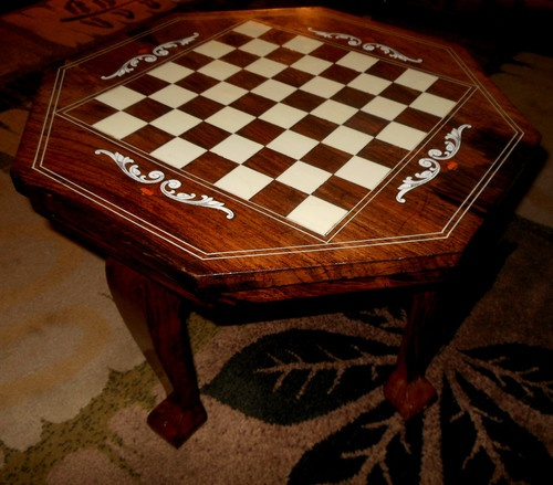 1000 Images About Chess Amp Checkers On Pinterest