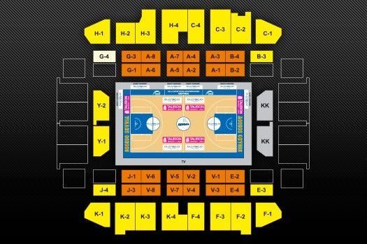 http://img.trojmiasto.pl/zdj/sport/bilety/bilety_gdynia.jpg