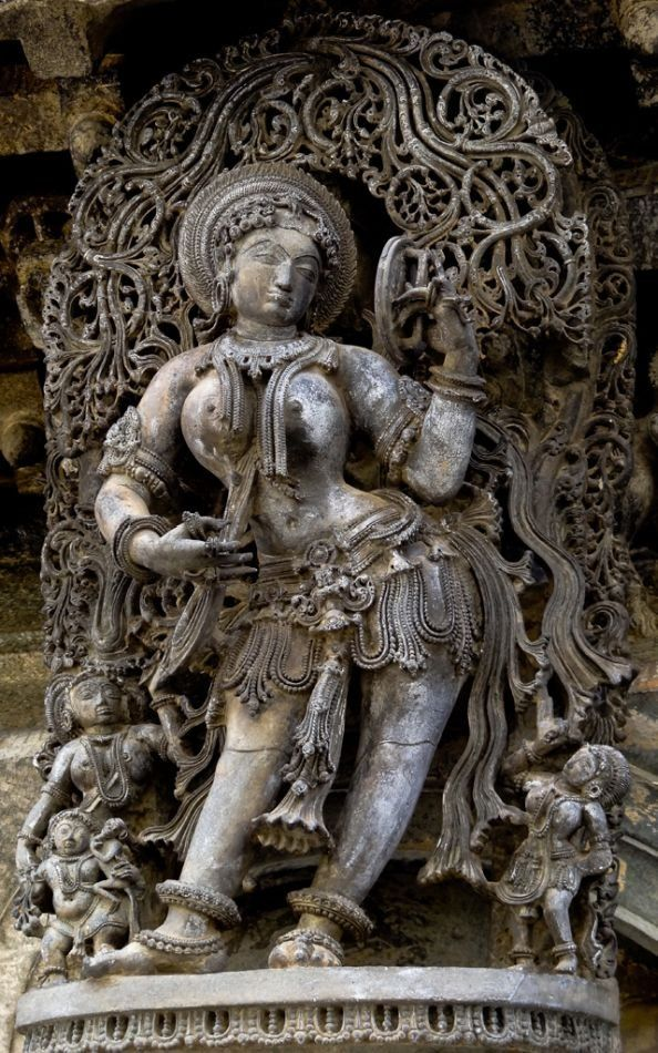 carvings as work of art in the hindu temples This book examines indian temple sculpture as an instrument of worship,  conveying powerful religious  browse category  art  indian temple sculpture .