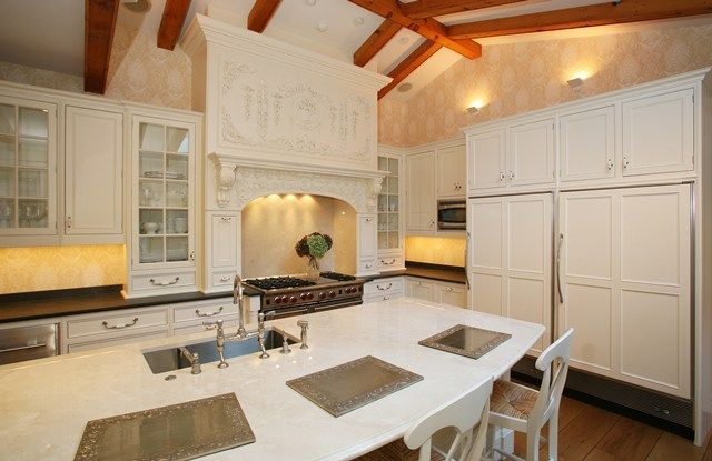 Rta Kitchen Cabinets Southern California