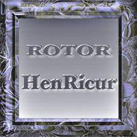 """4101a Rotor von Heinz Hoffmann """"HenRicur"""" auf SoundCloud"""