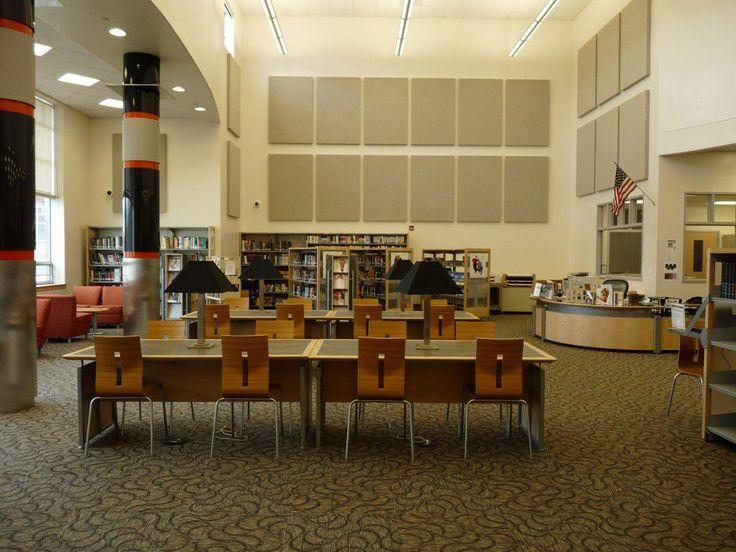 Interior Design Schools New Jersey