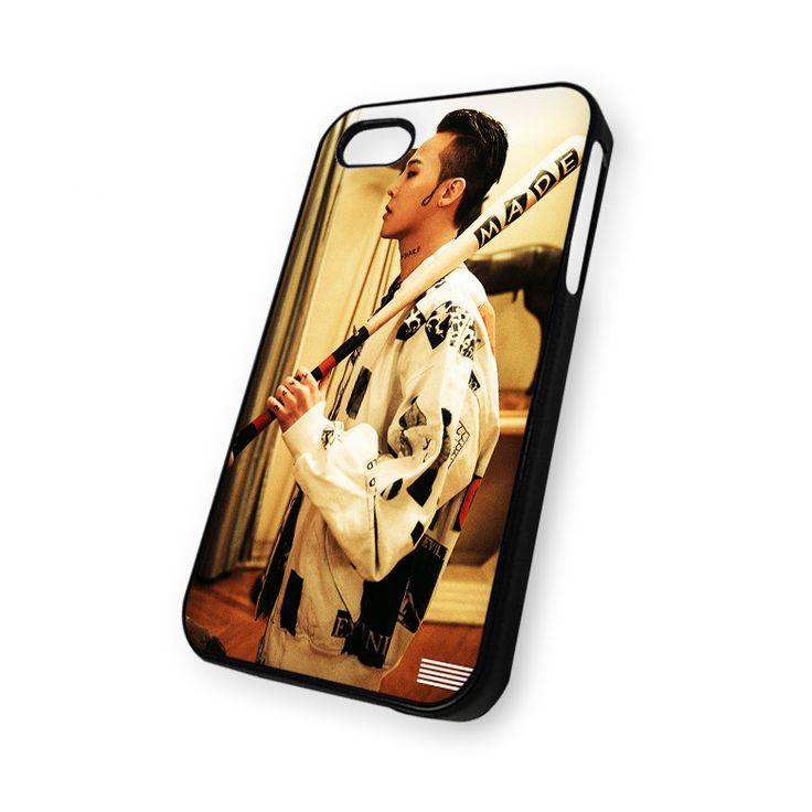 Bigbang Gdragon New Hair Comeback Style Case For iPhone, Samsung Galaxy, HTC. $12.50 #bigbang #gdragon #gd #kwonjiyong #made #album #comeback #loser #bangbangbang #baebae #kpop #idol #vi #yg #iphonecase #samsunggalaxycase