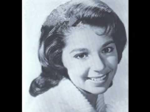 Marcie Blane - Told You So (1963).mp3 (4.61 MB) - MP3 تحميل   اليوتيوب