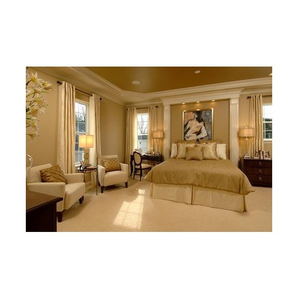 40 best images about cream and gold bedroom ideas on for Gold and cream bedroom designs