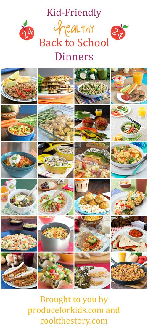 Healthy Low Calorie Low Fat Family-Friendly Kid-Friendly Kids' Chicken Recipes Kids' Chicken Recipes Easy chicken recipes, featuring fried chicken, roasted chicken, and boneless, skinless chicken breasts. Most Made Today Southern Fried Chicken Strips.
